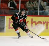 Morgan Rielly (Corey Kerr /Moose Jaw Warriors)