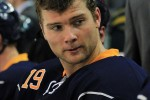 Cody Hodgson was basically given away (Kevin Hoffman-US PRESSWIRE)