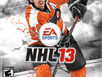 NHL 13: Will It Be The Best Hockey Video Game Ever?