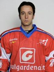 Majcol Lambacher Italian hockey