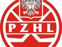 Lockout in the Polish Extraliga Interrupted for the Cup Games