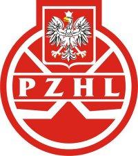 Polish goaltenders