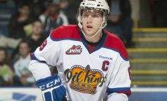 Analyzing the Oilers Draft Weekend Trades