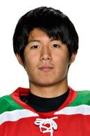 Yuto Osawa Japan