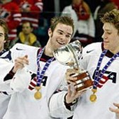 team usa, ducks