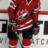 Jonathan Huberdeau, Florida Panthers, world juniors