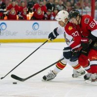 kovalev returns to Ottawa