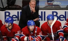 Hockey Headlines: Latest News on the Habs, Oilers and More