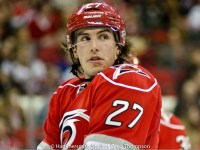 Is Justin Faulk Overrated?
