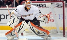 Anaheim Ducks: 4 Players With Unfinished Business