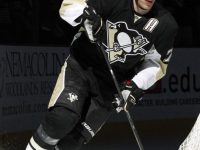 Evgeni Malkin (Charles LeClaire-USA TODAY Sports)