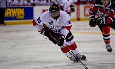 Anthony Duclair – The Next Ones: NHL 2013 Draft Prospect Profile