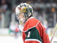 Zach Fucale [photo: David Chan]