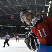 Kelowna Rockets, Carter Rigby, WHL, Hockey, British Columbia