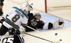 The Most Gut-Wrenching Moments in San Jose Sharks History