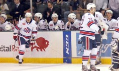 Rochester Americans Repeating History At Spengler Cup