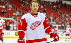 90 in 90: Top 90 Red Wings of All-Time (#61-70)