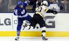 Maple Leafs News: Mitch Marner and Players at the Worlds