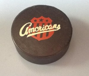 Rochester.Americans-puck