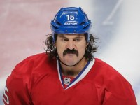 Movember: Top 5 Montreal Mos