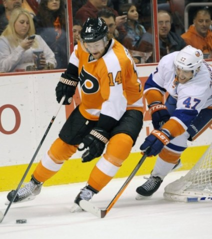 Couturier Flyers
