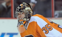 Is Steve Mason Really The Answer In Philadelphia?