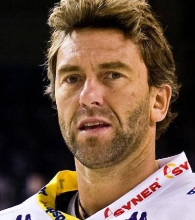 Petr Nedved