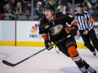 Ben Lovejoy has been a very reliable defender for the Ducks since being traded from the Penguins, and he could certainly fill a much needed hole for the Islanders as a defensive defenseman. (Jerome Miron-USA TODAY Sports)