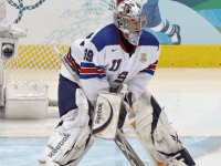 Miller was the 2010 Olympic MVP (wikimedia commons)