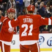 Dealing for Keith Yandle could cost Detroit valuable pieces, including Gustav Nyquist and Tomas Tatar.