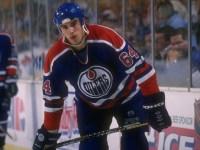 Jason Bonsignore (Rick Stewart  /Allsport)