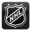 NHL Square Logo