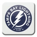 Tampa Bay Lightning square logo