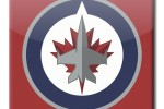 Winnipeg Jets square logo