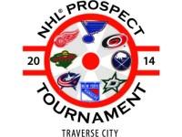 Blue Jackets Traverse City Prospect Tournament Primer