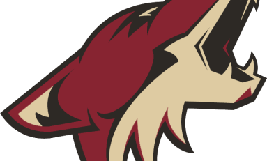 Coyotes Get Approval to Move AHL Affiliate to Tucson