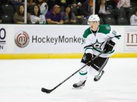 Dallas Stars WJC Prospect Update