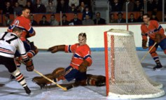 1964-65 Preview - The Montreal Canadiens