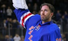 Will the Real New York Rangers Please Stand Up?