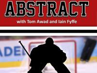 Rob Vollman follows up his first installment of Hockey Abstract with a brilliant sequel - one that is worth it for any hockey fan to check out.