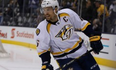 Top 3 Fattest NHL Salaries: Are They worth It?