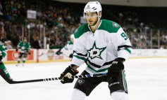 Tyler Seguin Expects to Be Ready for World Cup
