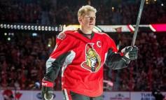 The Ottawa Senators Franchise Four
