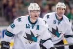 Rumor Patrick Marleau, Milestones, NHL, San Jose Sharks