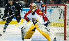 Record Setting Florida Panthers Clinch Division Title