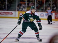 Timo Meier: The most underrated prospect in the 2015 NHL Draft class? (David Chan Photography)