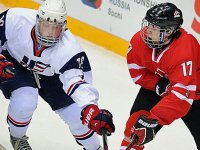 Most Intriguing Landing Spots for Eichel & McDavid
