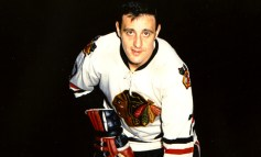 50 Years Ago in Hockey - Who Is This Esposito Guy?