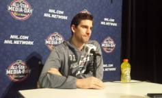 Patience Paying off for John Tavares, Islanders