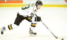 Mitch Marner: A Two-Team Target